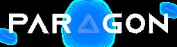 Paragon menu logo